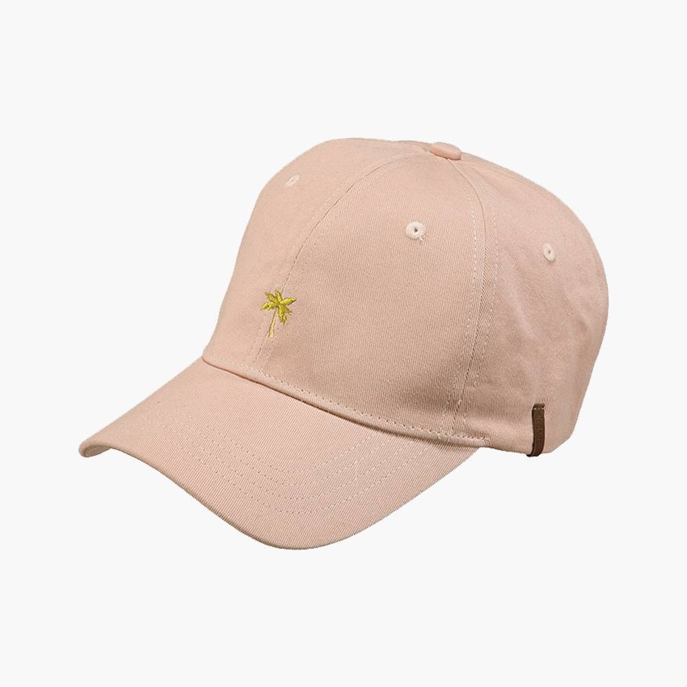 Product-15