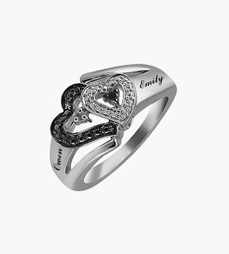 shop-rings